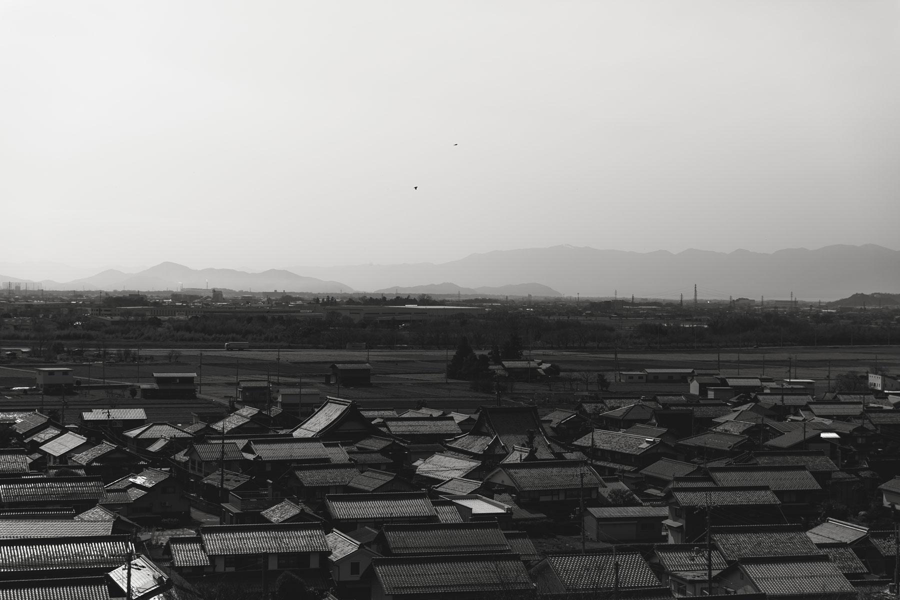 Shiga Biwako